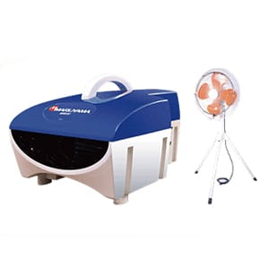 IP-MUM602-MISTFAN-SET
